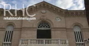 Palacio Episcopal